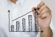 Estratégias de marketing digital para startups