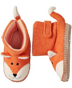 Sandholm Friends Slipper by Hanna from Hanna Andersson