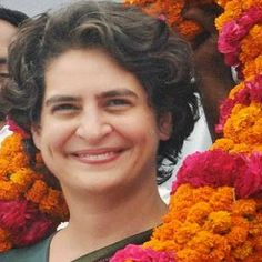 INN LIVE NETWORK: Why Priyanka's Vadra Defence Marks End For Congres...
