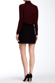 https://www.nordstromrack.com/shop/product/1089973/vince-textured-wool-blend-mini-skirt?color=BLACK