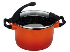 cooking pot new