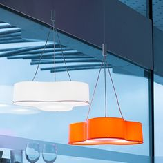 Triple Pendant Lamp by Kera Interior | MONOQI #bestofdesign