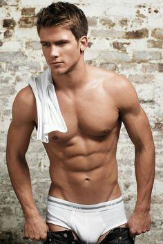 model porn hot Turkey pinteres male