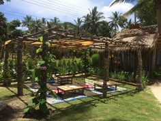 Jungle Kids Phangan (Ko Pha Ngan) - 2019 All You Need to Know Before You Go (with Photos) - Ko Pha Ngan, Thailand Perfect Place, The Good Place, Kids Attractions, Koh Phangan, Sit Back And Relax, Day Off, Snorkeling, Kos, Great Places