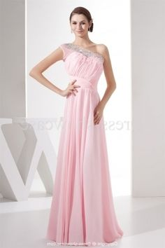 Special Dresses For Weddings Design