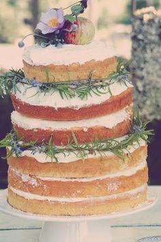 Rustic Wedding Chic - Google+
