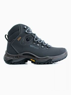 Since 2012, Will's Vegan Store has made it easy to go with the sustainable choice. In addition to bags, belts, and apparel, this UK brand also crafts athletic footwear for all genders. There are more than a dozen options, but our favorites are the waterproof hiking boots. They're extra durable, breathable, and long-lasting, plus they have the traction needed for challenging hikes. // The Good Trade // #thegoodtrade #clothing #fashion #ecoconscious #vegan #hiking #hikingboots #boots #outdoors Waterproof Walking Shoes, Waterproof Hiking Boots, Trail Shoes, Hiking Shoes, Vegan Hiking Boots, Vegan Art, Vegan Store, Vegan Shopping, Walking Boots