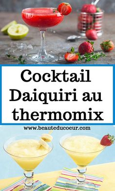 Turmeric Drink, Alcoholic Drinks, Cocktails, Le Diner, Martini, Breakfast, Tableware, Glass, Food