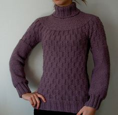 1000 images about knitting her sweaters on pinterest