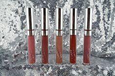 ColourPop Faves: Ultra Matte Lip