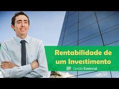 Como calcular a rentabilidade de um investimento - Artigos - Dinheiro - Administradores.com