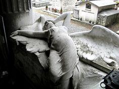 Staglieno,Liguria,IT,