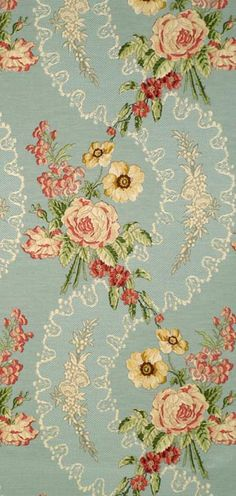 Claire de Lune - I would need to use sandpaper on this and yellow it out.  How do you treat Scalamandre wallpaper like that?