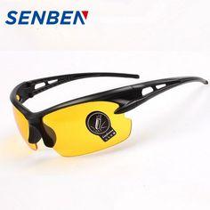 $2.56 (Buy here: https://alitems.com/g/1e8d114494ebda23ff8b16525dc3e8/?i=5&ulp=https%3A%2F%2Fwww.aliexpress.com%2Fitem%2FNew-2016-Sun-Night-Vision-Goggles-Sport-Sunglasses-Drivers-Driving-Mirror-Sunglasses-Men-Outdoor-Glasses-Women%2F32787101741.html ) New 2016 Sun Night-Vision Goggles Sport Sunglasses Drivers Driving Mirror Sunglasses Men Outdoor Glasses Women SenBen Eyewear for just $2.56