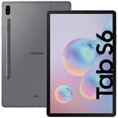 Samsung Galaxy Tab - Full Specifications, Price and Release Date Ipad Mini, Blush And Grey, Samsung Tabs, Best Dating Apps, Finger Print Scanner, New Samsung Galaxy, Galaxy Art, Light Sensor, Wi Fi