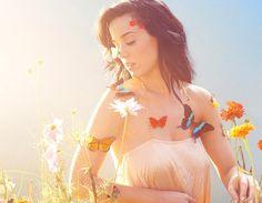 Katy Perry http://www.resenhando.com/2014/09/shows-katy-perry-volta-ao-brasil-no_30.html