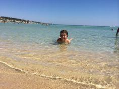 Maldive del Salento Italy, Beach, Water, Outdoor, Gripe Water, Outdoors, Italia, The Beach, Beaches