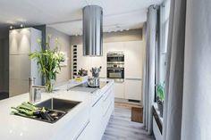 Ikea Method Keuken : Best keuken images home kitchens kitchen dining kitchen design