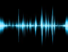 Sound Waves Music love this music