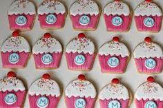Resultado de imagen de galletas decoradas