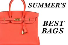 Get this summer's best bags from SugarsGone!