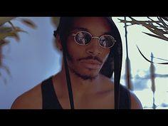 Caleon Fox - The Durag Song Visual