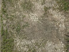 Floor Texture - 10 by AGF81