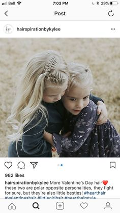 New hair curly peinados s - Babys Hair-Styles Girls Hairdos, Baby Girl Hairstyles, Princess Hairstyles, Short Hairstyles For Women, Hairstyles Haircuts, Braided Hairstyles, Teenage Hairstyles, Short Haircuts, Toddler Hairstyles