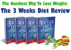 quickest way to lose weight in an hour