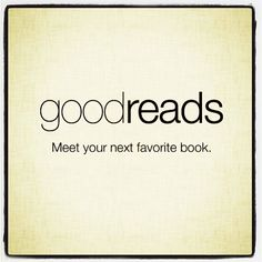 Goodreads app and website. Where there is a list of books that I have read, my ratings for the books I've read, a list of books I want to read, need to find, and more. :)