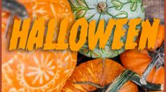 Halloween at Hawarden Estate Farm Shop History Of Wales, Welsh Country, Welsh Recipes, Country Magazine, Farm Shop, Dan, Editorial, Arts And Crafts, Halloween