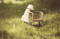 Timeless by Dimitris Sdougkos on Wicker, Portrait, Chair, Inspiration, Furniture, Beautiful, Inspire, Home Decor, Rattan