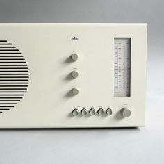 apple, braun, design, industrial, Inspiration, principles, timeless