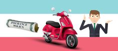 5 Tips To Choose The Best Bike Insurance Plans Online Powered by RebelMouse Online Bike, Things To Come, Good Things, Cool Bikes, App Design, Need To Know, How To Plan, Lost, Application Design