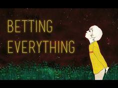 Royal Pirates (로열 파이럿츠) - Betting Everything (Acoustic English Ver.) (SBS '정글의 법칙 In 인도양' 삽입곡)