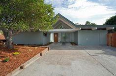 100 Mount Lyell Dr, San Rafael Property Listing: MLS® #21424258