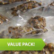 Magic Truffles Value Pack - Discount offer
