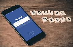 Why Facebook is Most Powerful Social Media Network for Business - Internetically9