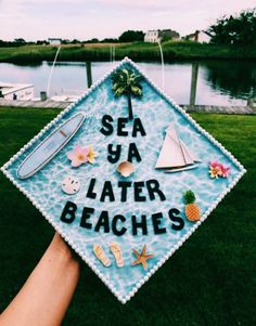 Funny Graduation Cap Designs The Office ; Funny Graduation Cap Designs - funny graduation cap designs the office funny graduation cap designs ; funny graduation cap designs the offi Source by alysmkgers - Funny Graduation Caps, Graduation Cap Toppers, Graduation Cap Designs, Graduation Cap Decoration, Graduation Diy, High School Graduation, Funny Grad Cap Ideas, Decorated Graduation Caps, Graduation Cookies