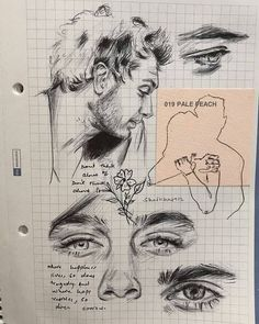 love drawing ideas for him . love drawing ideas for him boyfriends Sketchbook Inspiration, Art Journal Inspiration, Art Inspo, Sketchbook Ideas, Journal Ideas, Art Drawings Sketches, Sketch Drawing, Sketching, Pencil Drawings