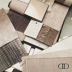 Stunning combinations from #Dorya #DoryaInteriors #DoryaHome #Home #HomeDecor #InteriorDesign #Design #HighEnd #Luxury #LuxuryLifestyle #Trend #Trending #Fashion #Style #Fabrics #Pattern #Texture