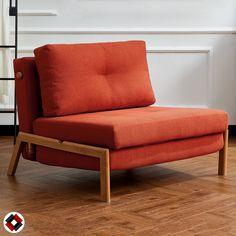 Ψάχνεις μια άνετη πολυθρόνα για το καθιστικό, το δωμάτιο ή το γραφείο σου που να μπορεί εύκολα, ανά πάσα στιγμή να γίνεται και κρεβάτι;  Μόλις τη βρήκες και μάλιστα σε απίθανη τιμή! Ανακάλυψέ την στο www.pakketo.com . . #pakketo #armchair #furniture #furnituredesign #interiordesign #roomdecoration #homedecor #dreamhomes #decorationideas #interiordecor #homeinspiration Accent Chairs, Furniture, Design, Home Decor, Upholstered Chairs, Decoration Home, Room Decor, Home Furnishings