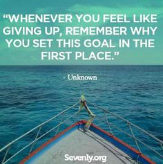 Something to remember. Cool Words, Wise Words, Boating Quotes, Best Qoutes, Daily Wisdom, Feel Like Giving Up, Something To Remember, Favorite Words, Favorite Quotes
