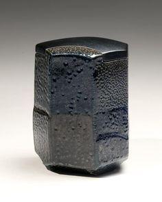 Image result for ken matsuzaki bottles