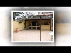 Languedoc Property For Sale - 4 Room Duplex Apartment