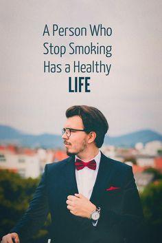 Plan a Healthy Life http://www.pepta.com  #hypertension #diabetes #highbloodpressure #health #bloodpressure #obesity #SideEffects #drug #stroke #sugar #diet