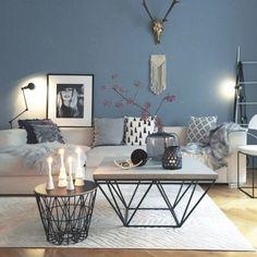 die-besten-17-ideen-zu-dekoideen-wohnzimmer-auf-pinterest die-besten-17-ideen-zu-dekoideen-wohnzimmer-auf-pinterest
