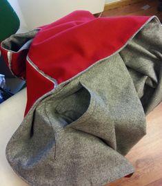 luhkka | Bengalakk! Backpacks, Bags, Fashion, Purses, Fashion Styles, Totes, Backpack, Lv Bags, Hand Bags