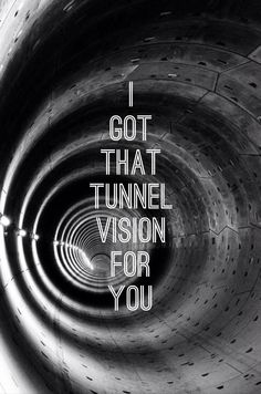 Got that tunnel vision for you -Justin timberlake check this out #EDM www.soundcloud.com/viralanimal