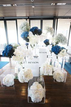 Event Designer and Stylist Jason James Design. Wedding designer, birthday designer,flower installation and corporate event designer #jasonjamesdesign